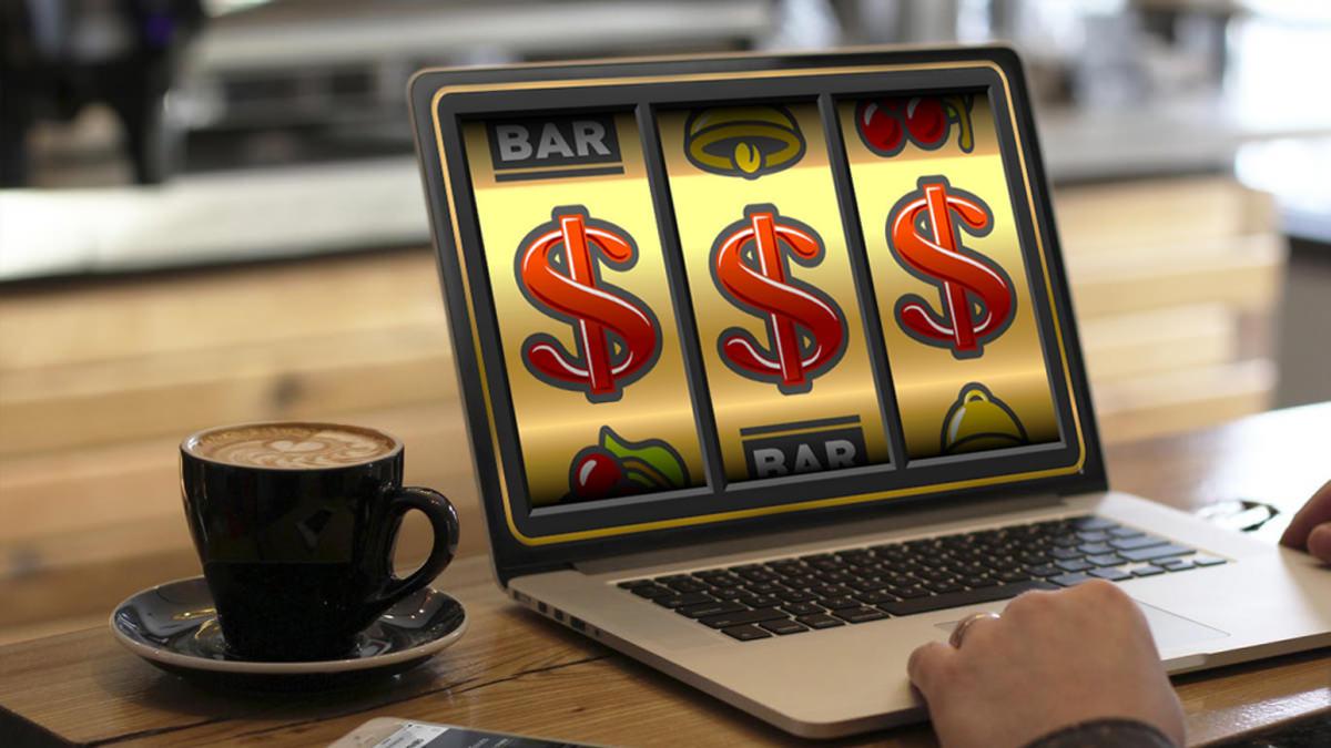 Jenis-Jenis Permainan Judi Online Yang Bisa Anda Mainkan
